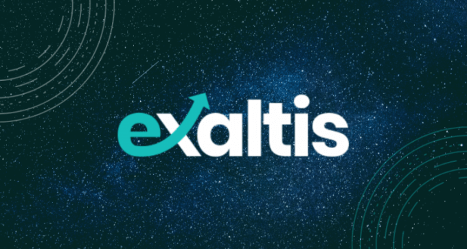 How Exaltis Came to Be | Exaltis Solutions