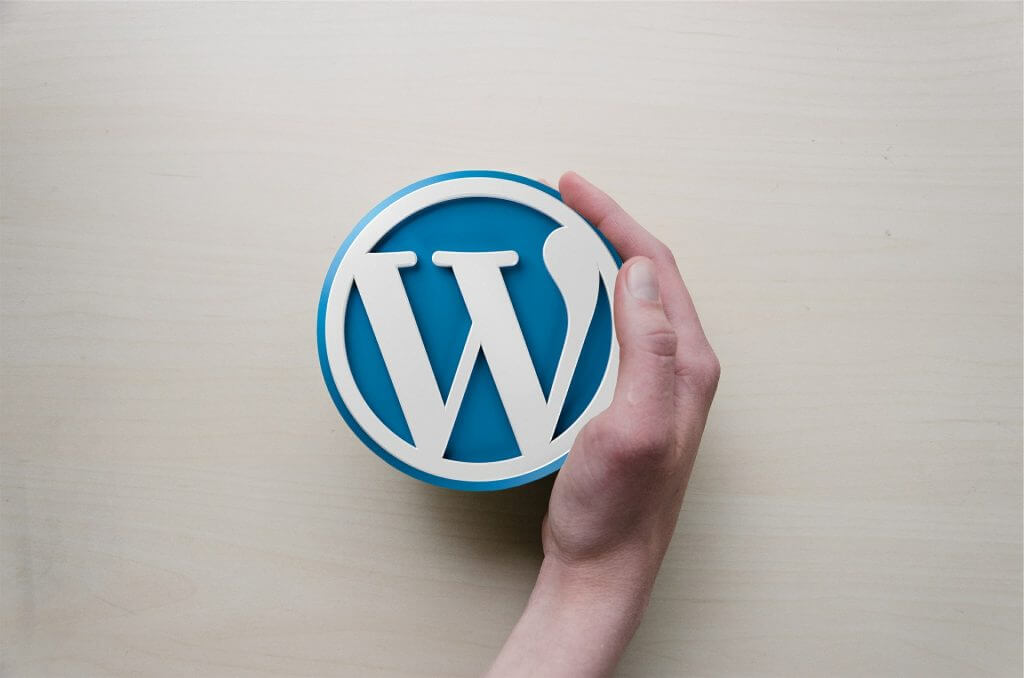 WordPress Training for Beginners Newcastle upon Tyne
