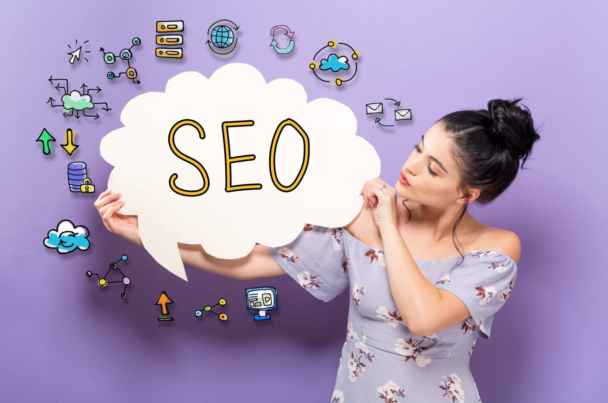 Free Website Audit | Free SEO Audit | Search Engine Optimisation