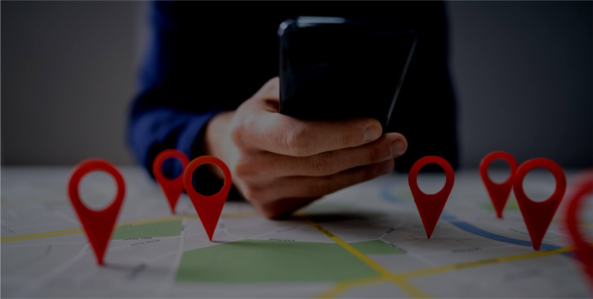 What is Local SEO | Get Found Online