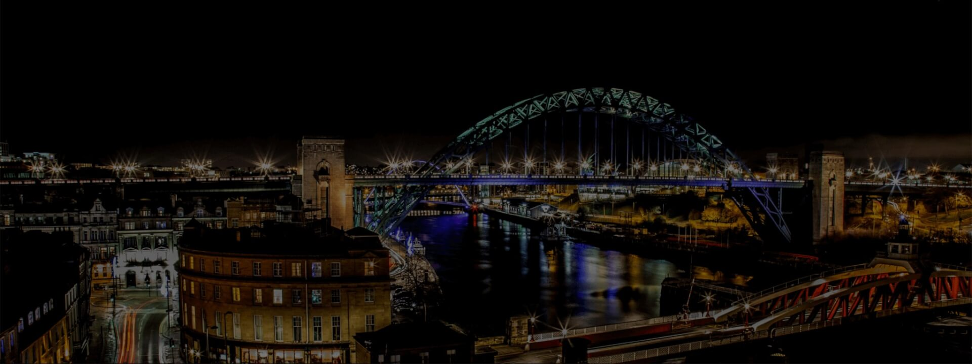 Website Development Company in Newcastle